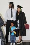 Graduation VLD 2013 (218 of 218)