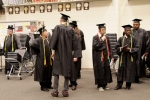 Graduation VLD 2013 (22 of 218)