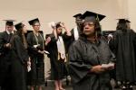 Graduation VLD 2013 (23 of 218)