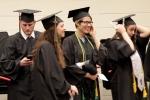 Graduation VLD 2013 (24 of 218)