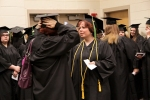 Graduation VLD 2013 (25 of 218)