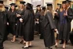 Graduation VLD 2013 (26 of 218)
