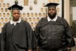 Graduation VLD 2013 (27 of 218)