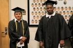 Graduation VLD 2013 (28 of 218)