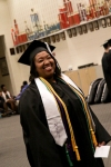 Graduation VLD 2013 (29 of 218)