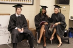 Graduation VLD 2013 (3 of 218)