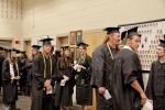 Graduation VLD 2013 (30 of 218)