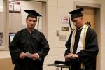 Graduation VLD 2013 (31 of 218)