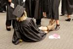 Graduation VLD 2013 (32 of 218)
