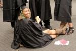 Graduation VLD 2013 (33 of 218)