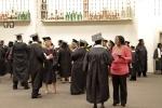 Graduation VLD 2013 (34 of 218)
