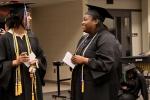 Graduation VLD 2013 (36 of 218)