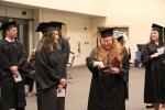 Graduation VLD 2013 (37 of 218)