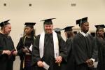 Graduation VLD 2013 (38 of 218)
