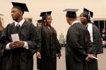 Graduation VLD 2013 (39 of 218)