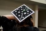 Graduation VLD 2013 (4 of 218)