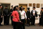 Graduation VLD 2013 (40 of 218)