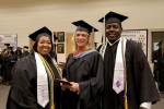 Graduation VLD 2013 (41 of 218)