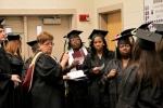 Graduation VLD 2013 (42 of 218)