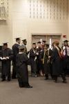 Graduation VLD 2013 (43 of 218)