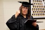 Graduation VLD 2013 (44 of 218)
