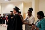 Graduation VLD 2013 (45 of 218)