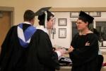 Graduation VLD 2013 (46 of 218)