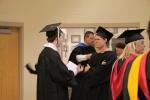 Graduation VLD 2013 (47 of 218)