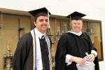 Graduation VLD 2013 (48 of 218)