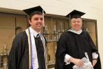 Graduation VLD 2013 (49 of 218)