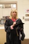 Graduation VLD 2013 (5 of 218)