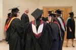 Graduation VLD 2013 (51 of 218)