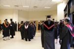 Graduation VLD 2013 (52 of 218)