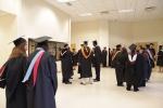 Graduation VLD 2013 (53 of 218)
