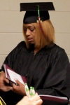 Graduation VLD 2013 (54 of 218)