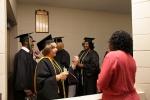 Graduation VLD 2013 (55 of 218)