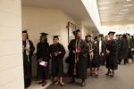 Graduation VLD 2013 (56 of 218)
