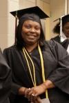 Graduation VLD 2013 (57 of 218)