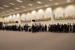 Graduation VLD 2013 (58 of 218)