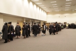 Graduation VLD 2013 (59 of 218)
