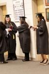 Graduation VLD 2013 (6 of 218)