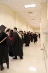 Graduation VLD 2013 (60 of 218)