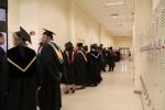 Graduation VLD 2013 (61 of 218)