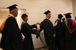 Graduation VLD 2013 (62 of 218)