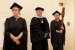 Graduation VLD 2013 (63 of 218)