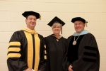 Graduation VLD 2013 (64 of 218)