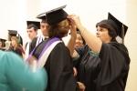 Graduation VLD 2013 (65 of 218)