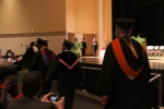 Graduation VLD 2013 (69 of 218)