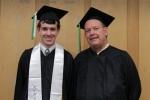 Graduation VLD 2013 (7 of 218)