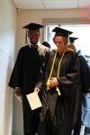 Graduation VLD 2013 (70 of 218)